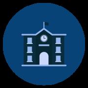 Redes de Proteção para Escolas