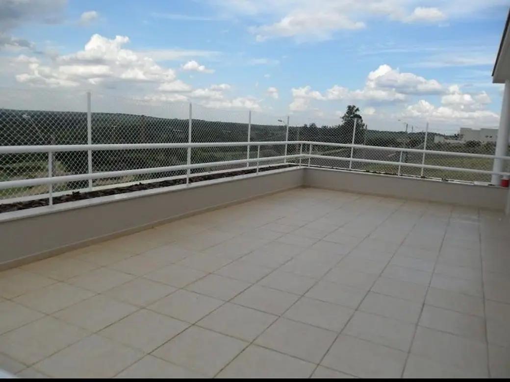 Redes de Proteção para Apartamentos Coberturas